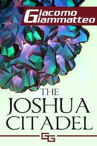 The Joshua Citadel