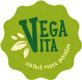 Vegavita
