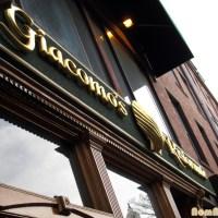Giacomo's Ristorante - Boston, MA