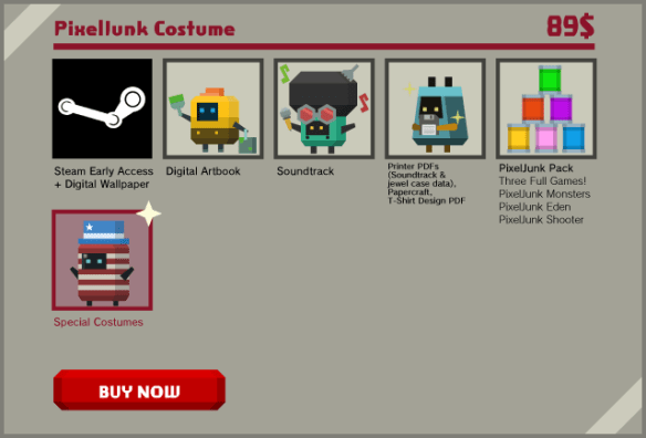 Pack_06_PixelJunk_Costume