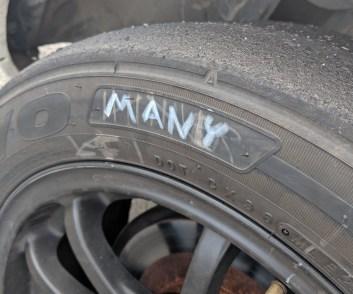 Race-Tire-Heat-Cycle-Marking