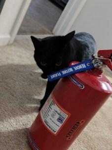 fire-system-spa-afff-bottle