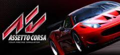 Assetto-Corsa-Simulator