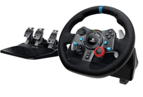 g29-sim-racing-wheel-pc-ps4-ps5-budget