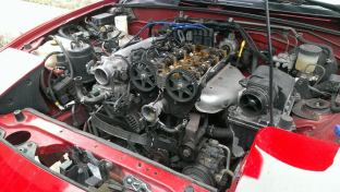 miata-track-day-timing-belt-waterpump-job