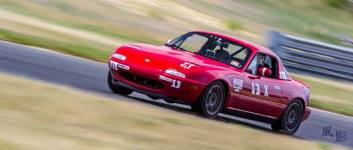 mazda-miata-on-racetrack-windshadow-studios-photo