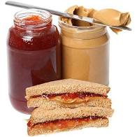 peanut-butter-and-jelly-track-sandwich