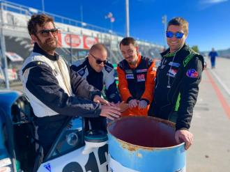 race-drivers-watkins-glen-spec-miata-racecars