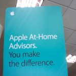 apple-at-home