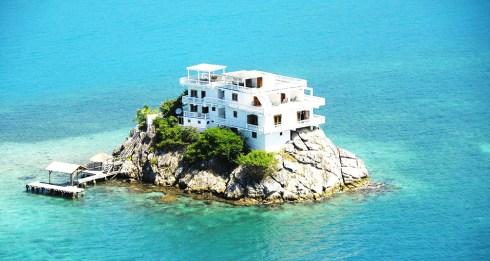 private_island2_1549