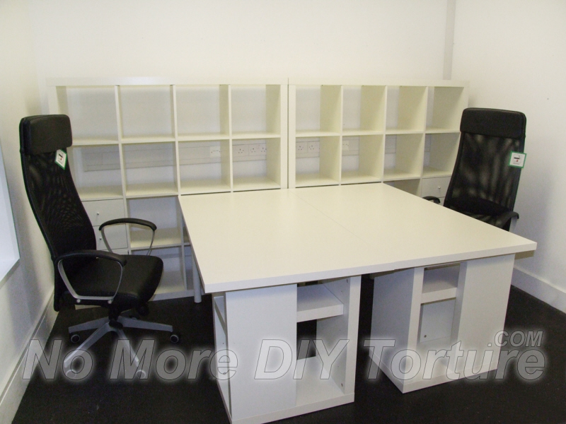 Office Furniture Design Ideas Images Office Furniture Delivery And Assembly Service In London