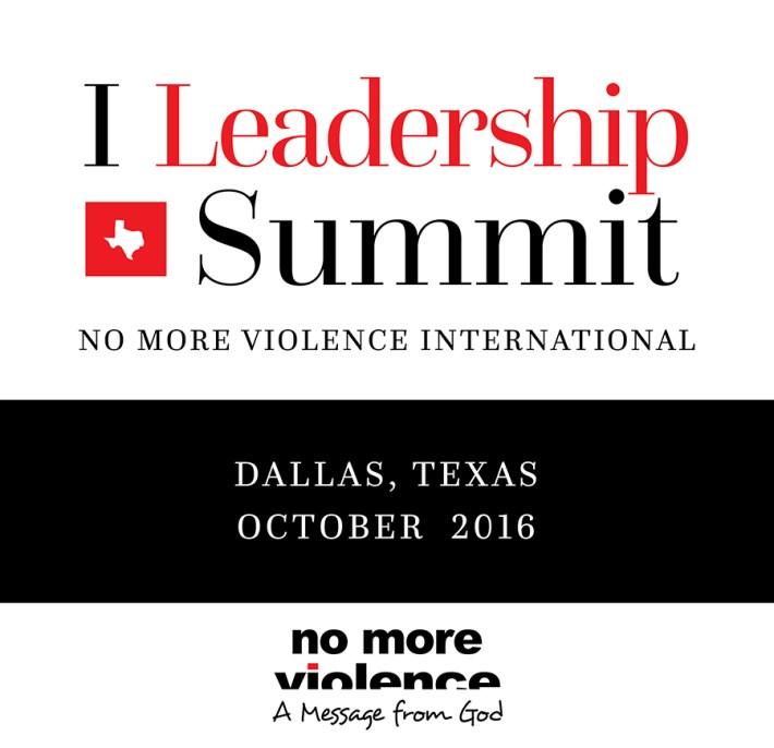 Leadership-Summit-NMV-2016