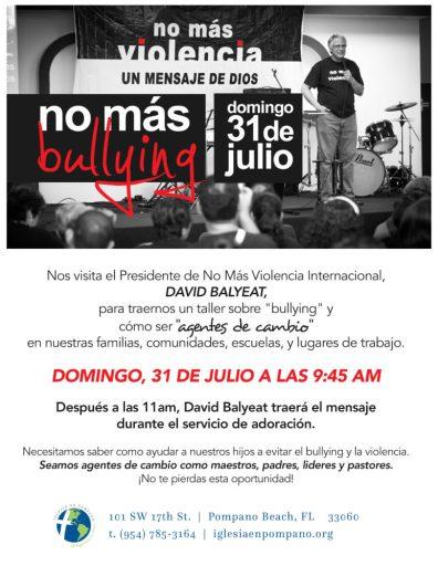 No-mas-bullying-8.5x11