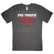 gray-t-shirt-no-more-bullying