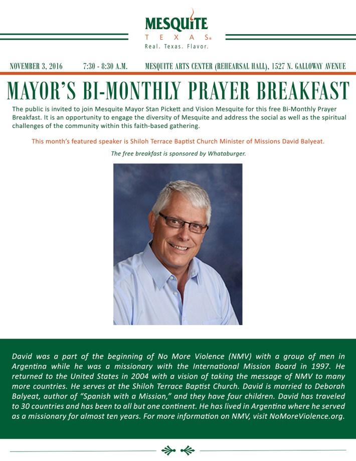 mayors-bi-monthly-prayer-breakfast-david-balyeat-4x5