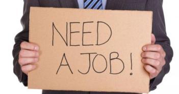 titiknol r9 pengangguran 1
