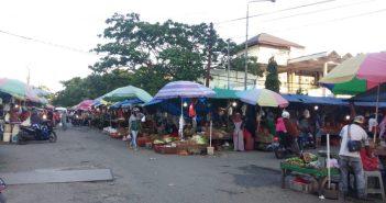 pungi di pasar pandansari