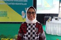 Komisi X DPR Tak Ingin Buru-buru soal PJPN 2020-2035