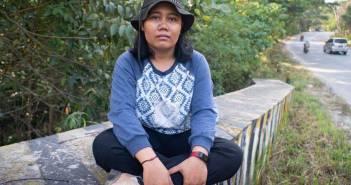 Ombudsman: Diskes Samarinda Salah Prosedur Penetapan Covid Pegiat Hukum dan Lingkungan