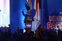 Moeldoko Tok, Pemerintah Tolak Demokrat Versi KLB Deli Serdang
