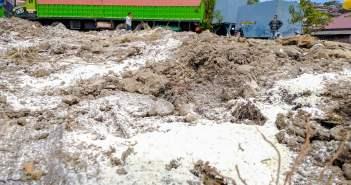 Soal Limbah, Rizal: Pertamina Akui Salah Prosedur