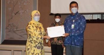 BPJS Ketenagakerjaan Siap Hadapi Tantangan Pengelolaan Jaminan Sosial Ketenagakerjaan