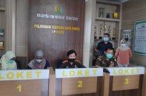 Buronan Pengadaan Eskalator DPRD Bontang Dibekuk Kejagung