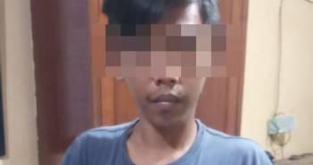 Kuasai Sabu 9,39 Gram, Pria 34 Tahun di Samarinda Dibekuk