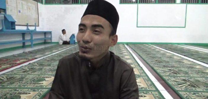 Muhammad Riyandi