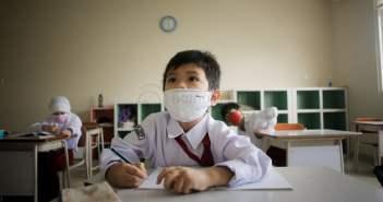 isran noor Guru Muhammadiyah Tolak Rencana PPN Sektor Pendidikan