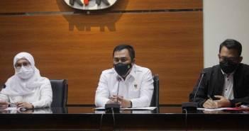 Temuan Polri terkait Lelang Jabatan Pemkab Nganjuk, Harga Terkecil Rp 10 Juta, Terbesar Rp 150 Juta