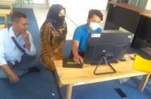 2023, Semua Desa di PPU Wajib Digital