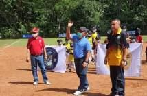 Perbasasi Samarinda Siapkan Atlet Potensial