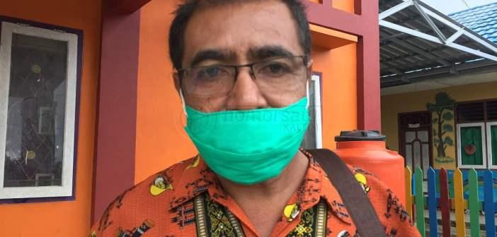 Aktivitas Hauling Batu Bara Rusak Jalan Warga Desa Bukit Seloka Paser