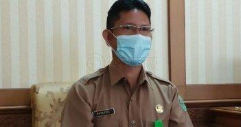 BKPPD Kukar Tepis Isu Pengangkatan Honorer Tanpa Seleksi