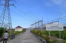 Pasang Jaringan Listrik di 10 Desa, ULP PLN Tanah Grogot Tak Punya Wewenang
