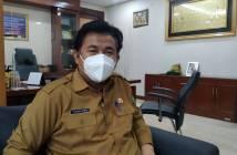 Vaksinasi Guru 80 Persen, Pemkab Kukar Belum Berani PTM