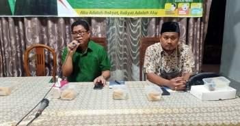 Reses Ardiansyah, Warga Balikpapan Tengah Usul Pembangunan Gedung Sekolah Baru