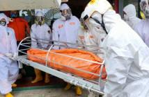 Pria Asal Gresik Meninggal di Hotel, Diduga Pasien Isoman di Samarinda