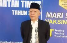 Gubernur Kaltim Restui Pendirian UIP