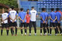 20 Agustus Liga 1 Bergulir, Borneo FC Bersyukur