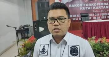 Polres Kukar Fokus Cari Identitas Mayat di Desa Loa Duri Ilir
