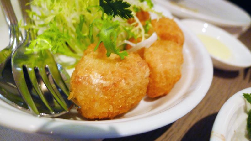 JAR JUST A RESTAURANT HONG KONG Nomss.com Delicious Food Photography Healthy Travel Lifestyle
