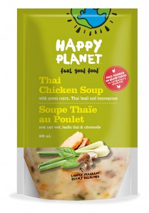 happyplanet Win Tickets to Fraser Valley Food Show 2014 October 3-5 Tradex Abbotsford