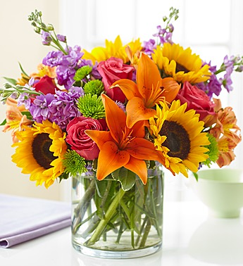 1 800 Flowers Nomss Discount