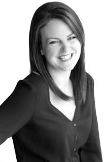 Angela Robinson Interior Designer Interview Nomss.com