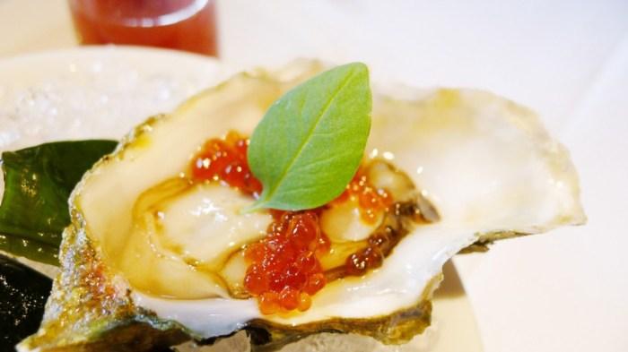 Araxi Restaurant Whistler Fine Dining Instanomss nomss.com