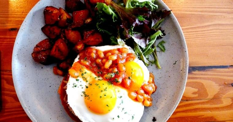 Best Brunch Seattle | Best Breakfast Seattle