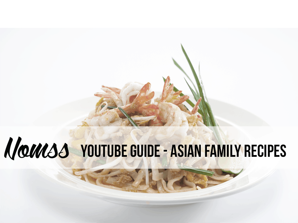Youtube chinese food guide top ten asian cooking youtube youtube chinese food guide top ten asian cooking youtube channels nomss delicious food photography travel healthy recipes vancouver forumfinder Image collections
