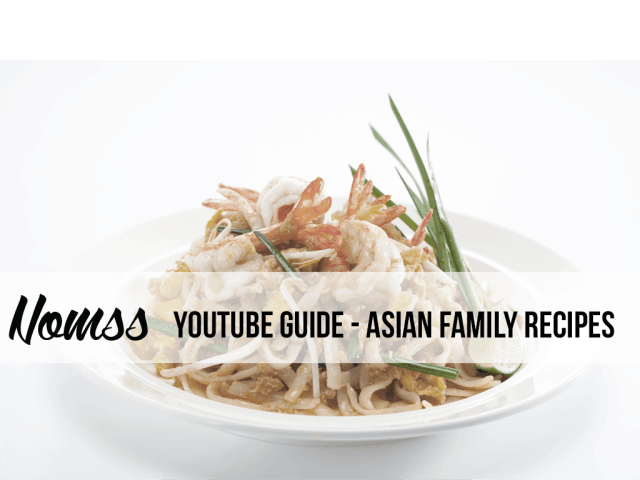 Youtube chinese food guide top ten asian cooking youtube channels youtube chinese food guide top ten asian cooking youtube channels nomss vancouver food lifestyle blog forumfinder Gallery